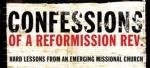 Driscoll Confessions-1